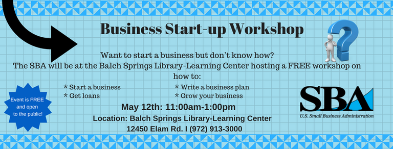 SBA Workshop Facebook MAY 12.png
