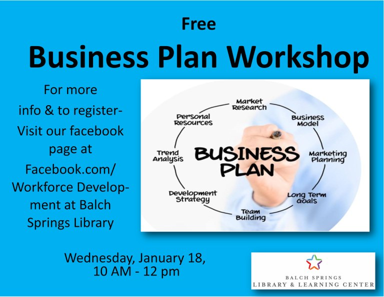 SCORE Business Plan workshop 01182017.jpg