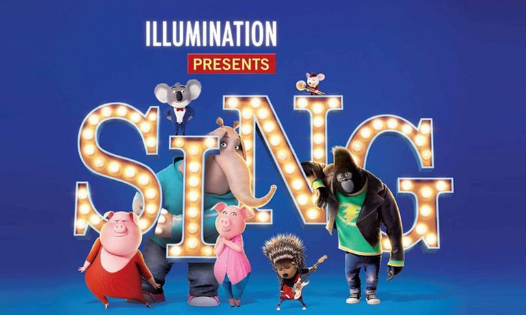 Sing-Movie-Review-Header-Image-DAGeeks.jpg
