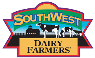 southwest-dairy-farmers@2x.png