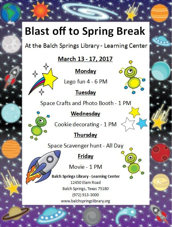 Spring Break flyer 2017.JPG