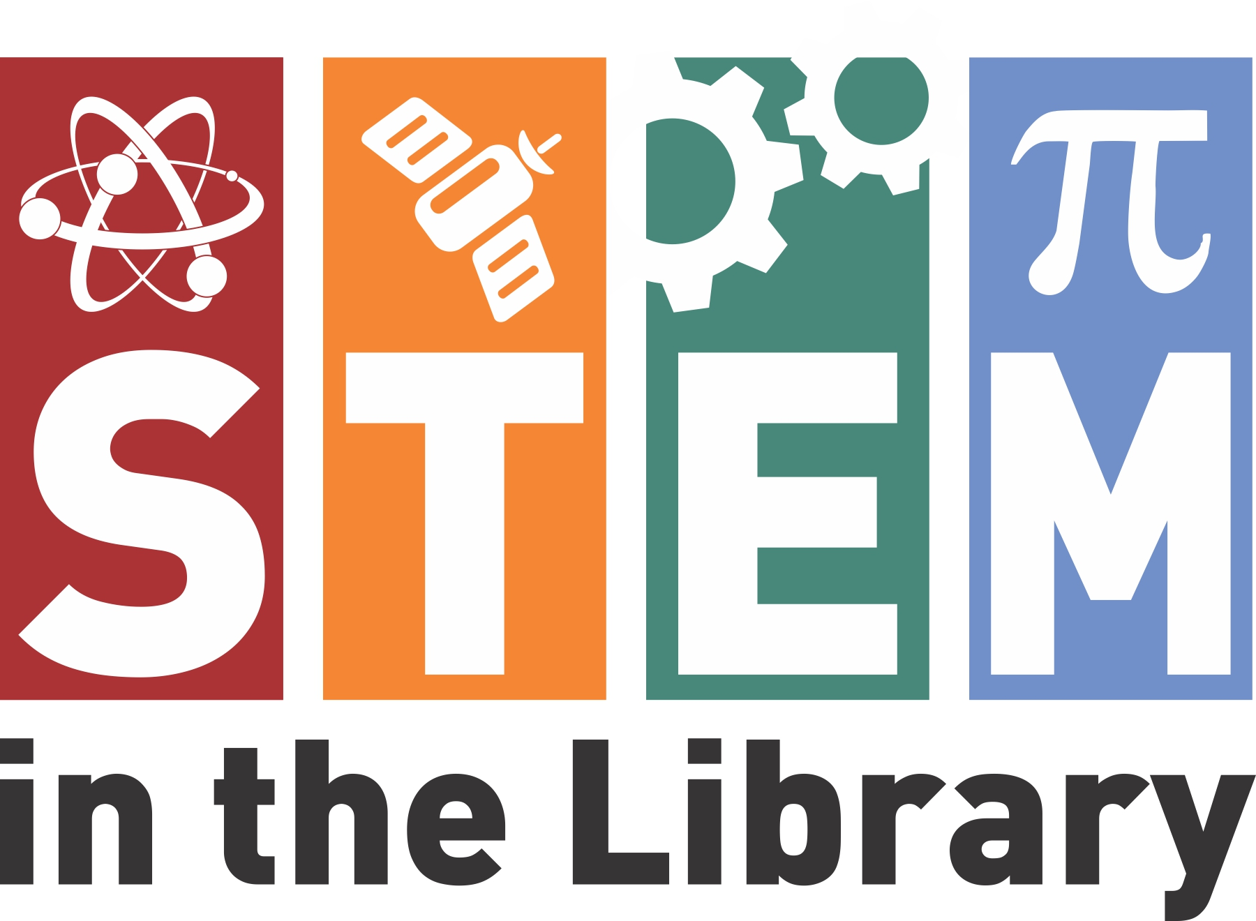 stem in the library.jpg