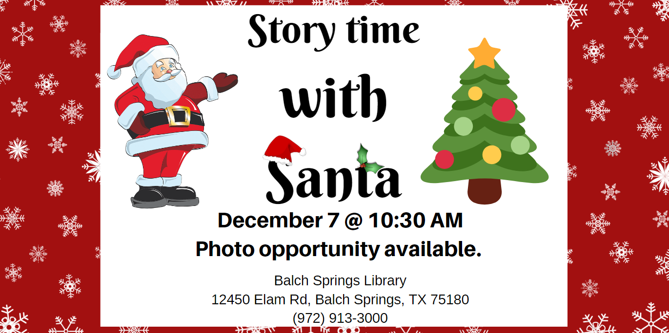 Storytime with Santa.PNG