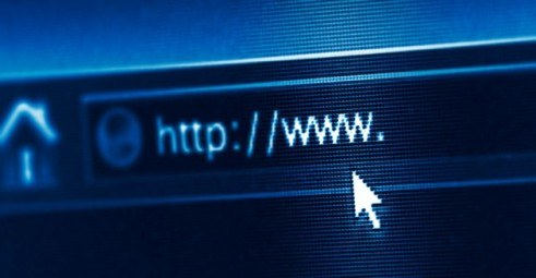 th21-630-istock-web-address-internet-browsing-491x255.jpg