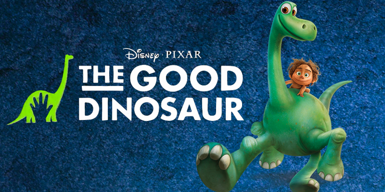 The-Good-Dinosaur-movie-poster.png