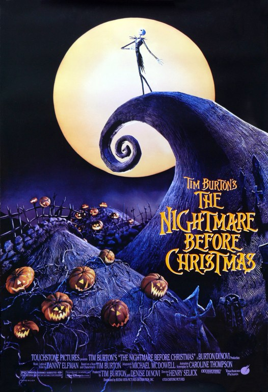 the-nightmare-before-christmas-movie-poster-1993.jpg