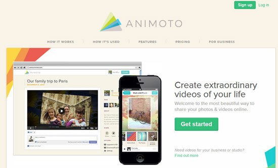 video-makers-animoto.jpg