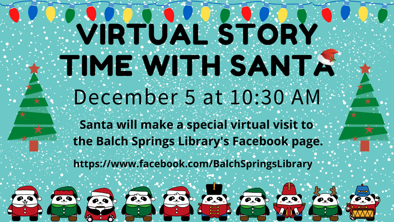 Virtual Story time with Santa.png