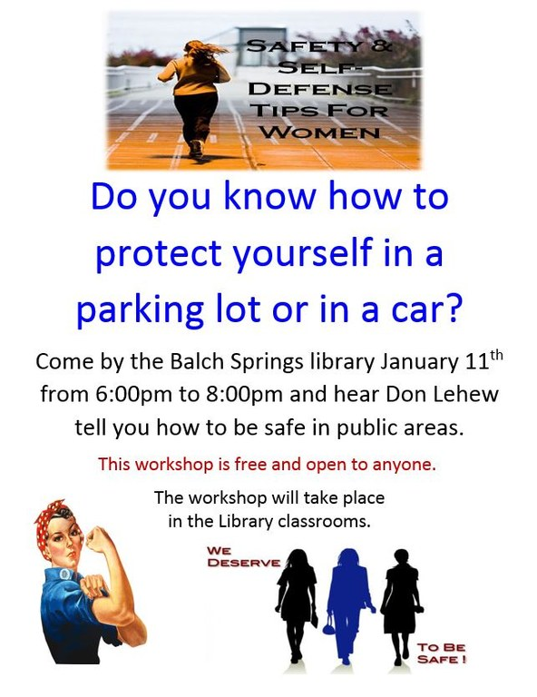 Woman's Protection Workshop.JPG