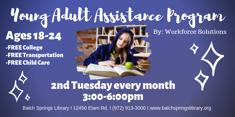 Young Adult Assistance Program (4).png