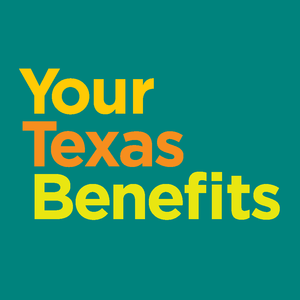 your texas benefits.png