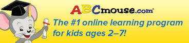 ABCMouse_Library_Ad_368x84.png