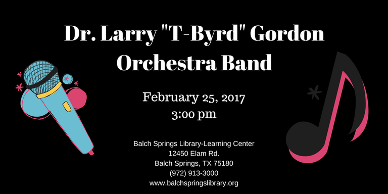 Dr. Larry _T-Byrd_ GordonOrchestra Band.png
