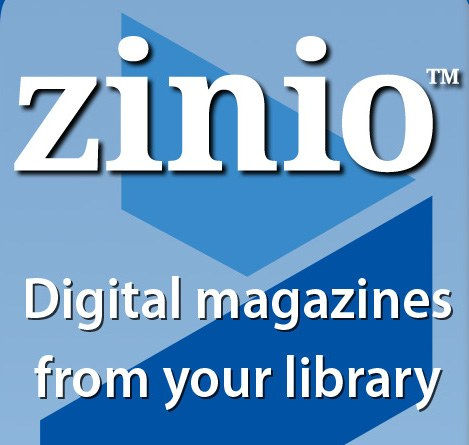 zinio-web-button-2.jpg