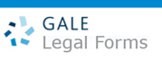 Gale-legal.png