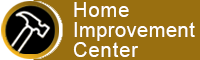 home improvement center button