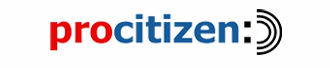 procitizen
