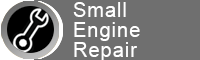 small-engine2.png
