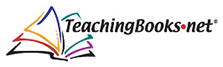 teaching books button