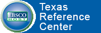 texas-reference2.png