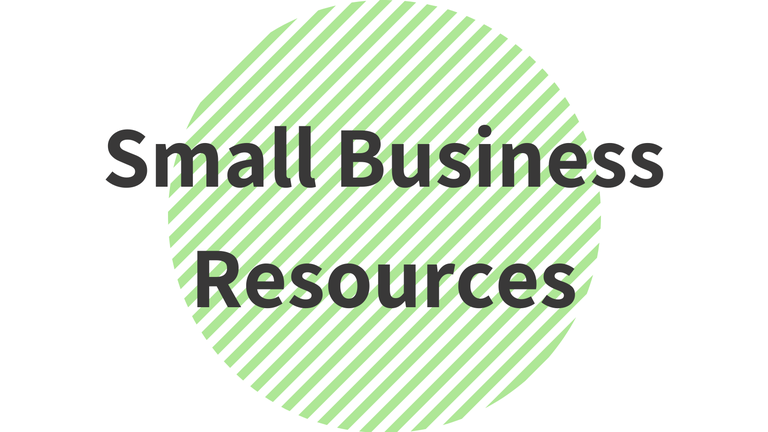 Small Business Resources.png